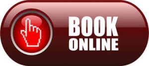 Online appointment bookings