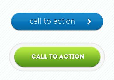 Effective calls to action