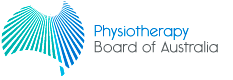 Physiotherapy-board-of-Australia